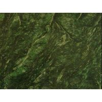 Egyptian Green Dark Marble For Blocks & Slabs From Our Quarries thumbnail image