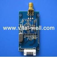 VW2500A 2.4GHz CC2500 Wireless Transceiver