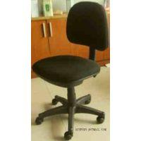 office/clerk/staff/typist chair thumbnail image