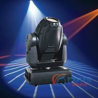 18CH 1200W Moving Head Light / Stage Lighting (FS-M1003) thumbnail image