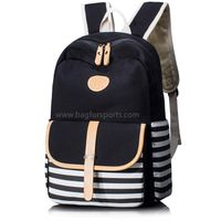 Casual Laptop Backpack School Bag Shoulder Bag Travel Daypack Handbag