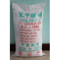 Food grade sodium benzoate for sale