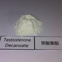 Test Deca Steroids Hormone Testosterone Decanoate thumbnail image