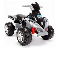 Children ride on ATV electric toys car BJ266 thumbnail image
