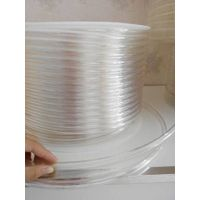 95A hardness Polyester based TPU for air hose tube thumbnail image