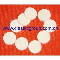 Vitamin C Effervescent Tablets Oem Private Label thumbnail image