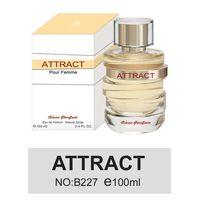 B227 perfume body spray  eau de toilette  eau de parfume  cologne thumbnail image