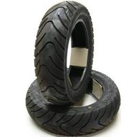 scooter tyres thumbnail image