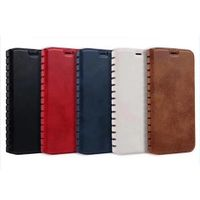 iphone/Samsung/Huawei/ Leather Phone Case