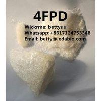 crystal 4fpd 4FPD high purity good feedback Whatsapp:+8617124753348 thumbnail image