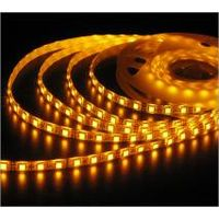 CE approved LED strips lighting thumbnail image