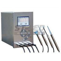 LED UV spot light source curing system,uv led curing system,led uv curing equipment GST-101D