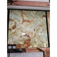 High End Modern Design Waterproof Glaze Matt Tiles