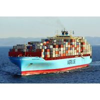 sea freight to Dammam/Riyadh/Jeddah/Penang/Port Kelang/Adelaide/Brisbane/Darwin/Sydney/Auckland thumbnail image