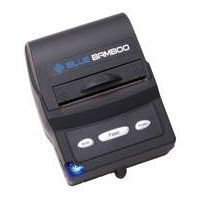 Portable Bluetooth Thermal Printer