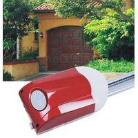 CE Quality Passed Garage Door Motor thumbnail image