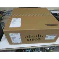 WS-C3850-24T-E cisco switch