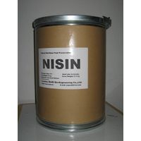 NISIN thumbnail image
