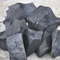 No Smoke Hardwood Charcoal for Sale thumbnail image