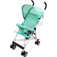 Baby stroller 102