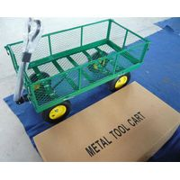 best quality and best price folding wagons for kids
