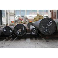 1.2344/H13/SKD61 steel round bar/flat bar thumbnail image