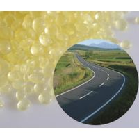 C5 Hydrocarbon Resin for Thermalplastic Road Mark Paint