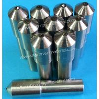 Multi point diamond tools for grinding wheel