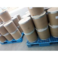 High Quality Glibenclamide Antidiabetic Powder on Factory Direct Supply