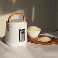 MIMI Mini Rice Cooker thumbnail image