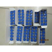 100% Authentic Ansomone HGH, Anthentic HGH Supplier, bodybuliding