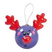 Christmas ornaments thumbnail image