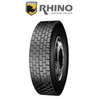 RHINO/RHINO KING CHINA TRUCK TYRE 315/80R22.5