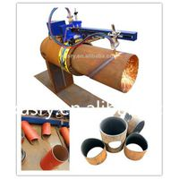 2014 Manufactory portable cnc plasma flame cutting machine