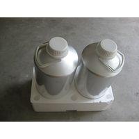 Arachidonic Acid Oil
