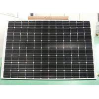 pv mono solar panel 250W 260W with best price thumbnail image