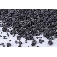 Carbon Riser/Carbon Additive/High Purity Recarburizer