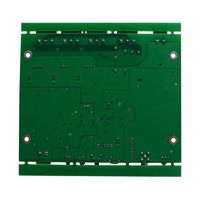 OEM Electronic Manufacturing Detector Multilayer SMT PCB Assembly