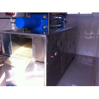 Sinocean JHK300 Dry ice block machine