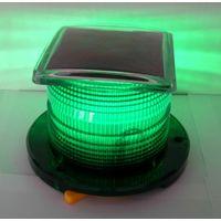 Solar Navigation light thumbnail image