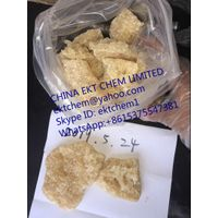 mdpt MDPT CRYSTAL STIMULANT RESEARCH CHEMICAL 99%MIN PURITY