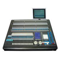 Pearl 2010 512DMX Controller 450 programs