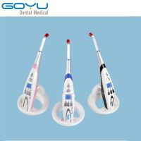 Top Quality Dental LED Curing Light Machine Uranus Hm-C03s Dental Curing Lamp thumbnail image