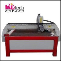 Plasma Cutter metal Cutting Machine (MITECH1325)