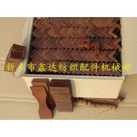Textile cowhide products picker and buffer