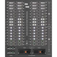 Dual Power Supply HDMI Matrix,Supports 4K/3D,Seamless Switching thumbnail image
