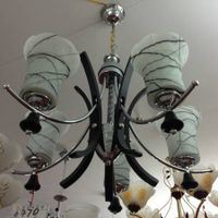 """2014 new Chinese style modern decorative lighting fixture chandelier """