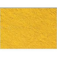 IRON OXIDE YELLOW 311,313,810,920