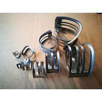 IMTP RING (INTALOX METAL TOWER PACKING)