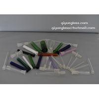 Glass Joints thumbnail image